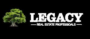 Mid Ohio Valley Real Estate